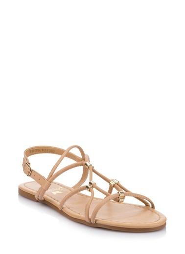 DeFacto Sandalet Ten